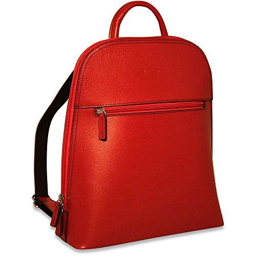 jack-georges-chelsea-5835-red-one-size