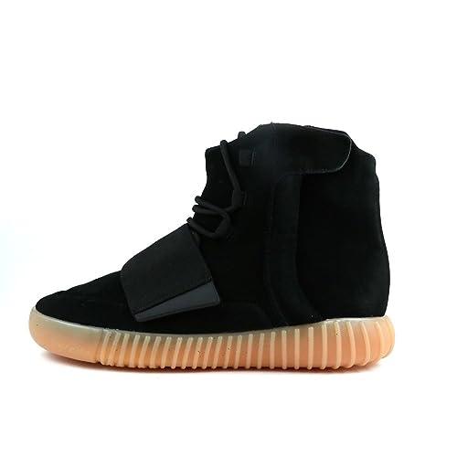 3c52cb345 Adidas Yeezy Boost 750
