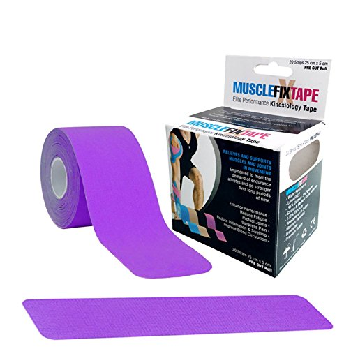 Buy sports tape for knee