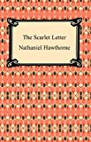 Bargain eBook - The Scarlet Letter  with Biographical Int