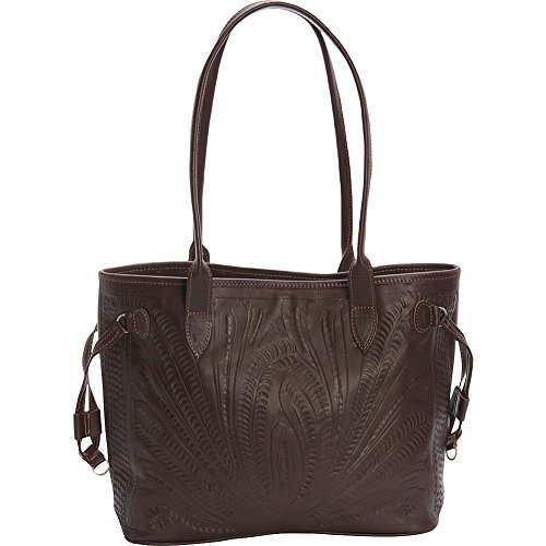 ropin-west-tote-brown