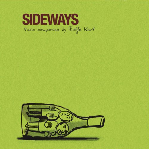 Sideways: Original Motion Pict...