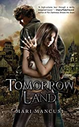 Tomorrow Land (Apocalypse Later) (Volume 1)