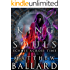King of Souls (Echoes Across Time Book 2)