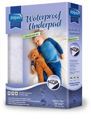 inspire-waterproof-underpad-39-inches-x-54-inches-pack-of-6