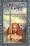 Transformation, Kara Dalkey, 0064408108