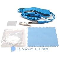 DLP Chip Installation Kit for Samsung / Mitsubishi 4719-001997, 1910-6143W, 1910-6103W, 1910-6146W, 276P595010