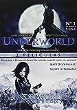 Pack: Underworld + Underworld Evolution (Import Movie) (European Format - Zone 2) (2012) Varios