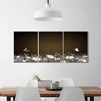 Wall Decoration Dining