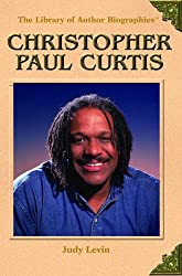Christopher Paul Curtis (Library of Author Biographies)