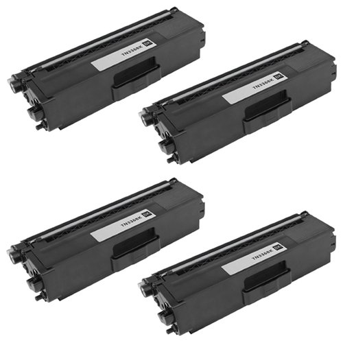 Amsahr TB-TN336BK/33 HP Q5949X, LaserJet 1320 w Compatibl...