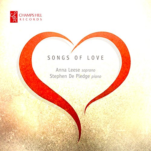 songs-of-love-italian-love-songs