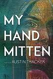 My Hand Mitten