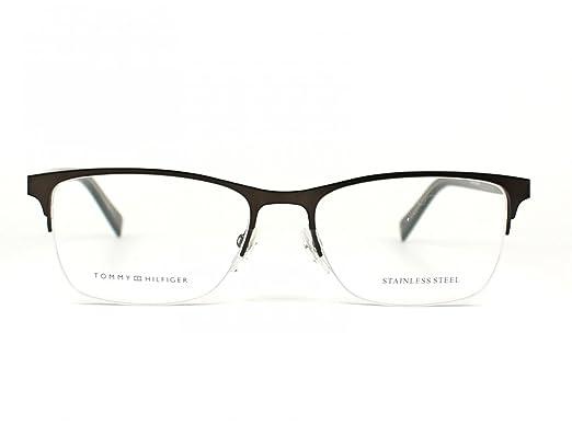 Tommy Hilfiger Brillen TH 1453 B0Q Vg8f7h