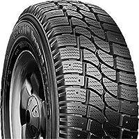 C//B//72 Transportreifen Pirelli Winter SottoZero 3-205//60//R16 96H