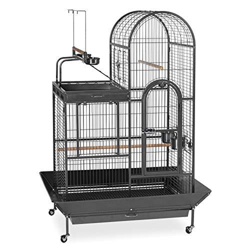Prevue Deluxe Parrot Bird Cage