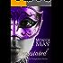 Devastated (The New Orleans Temptation Series Book 1)