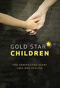 Gold Star Children