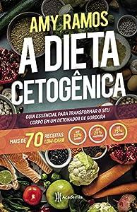 A dieta cetogênica