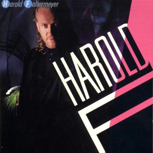 Harold Faltermeyer - 80
