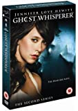 Ghost Whisperer - Season 2 [DVD]