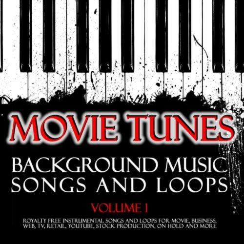 Broadway Show Tunes - TV Show Theme