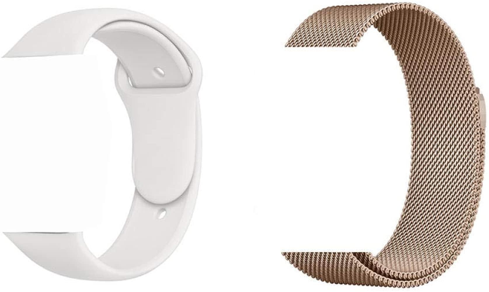 Relojes Inteligentes Iwo 8 Smart Watch Series 4 Men Iwo8 Relogio ...