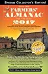 2017 Farmers' Almanac: 200th Collecto...