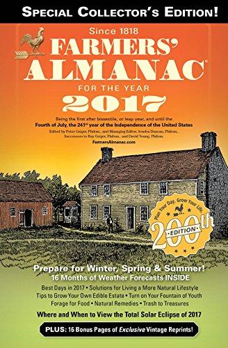 2017-farmers-almanac-200th-collectors-edition