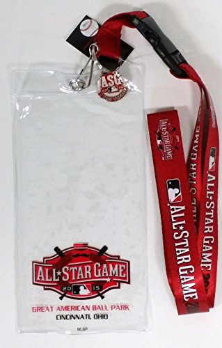 2015 mlb all star game tickets - 1