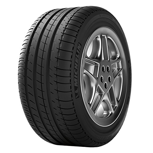 galleon michelin primacy mxm4 touring radial tire 245. Black Bedroom Furniture Sets. Home Design Ideas