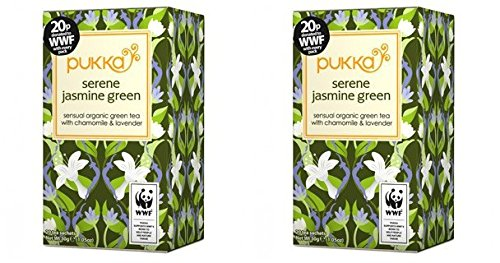 2-pack-pukka-herbs-serene-jasmine-green-tea-20-sachet-2-pack-bundle