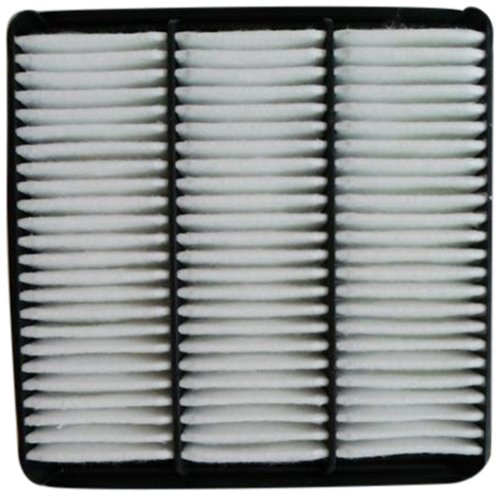 Step Filters ae43177 Air Filter:
