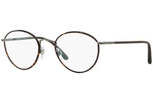 Amazon.com: Giorgio Armani AR5024J Eyeglasses Color 3003: Clothing