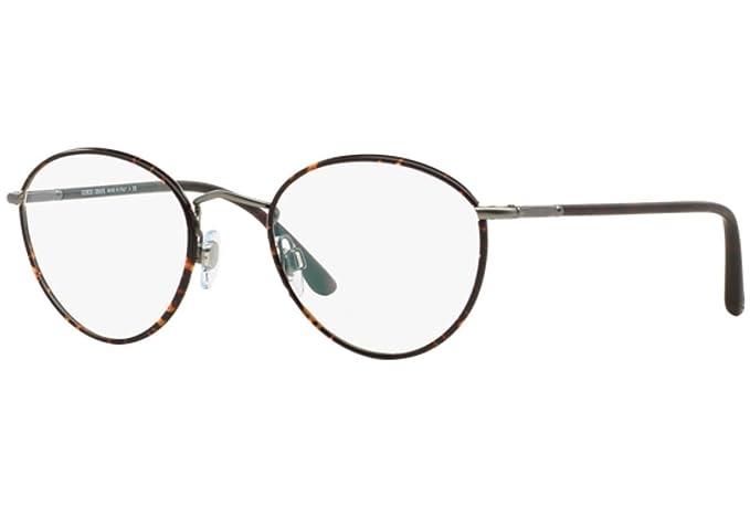 Occhiali da Vista Giorgio Armani AR 5024J (3003) t2Tjvs