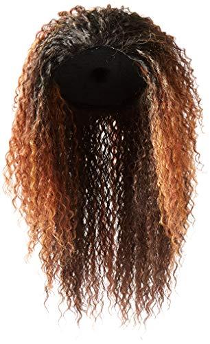 Freetress Equal Drawstring FullCap Wig MILAN GIRL (OP27) -