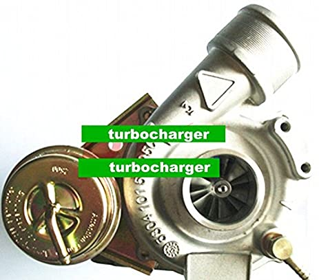 GOWE turbocharger for KKK turbocharger / turbolader for VW Passat B5 1.8 T K03 53039700029 /
