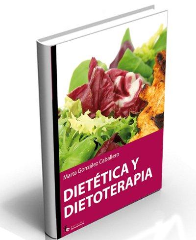 Download Dietetica y dietoterapia (Spanish Edition) pdf