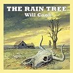 The Rain Tree | Will Cook