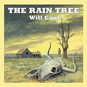 The Rain Tree Audiobook