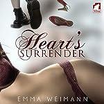 Heart's Surrender | Emma Weimann