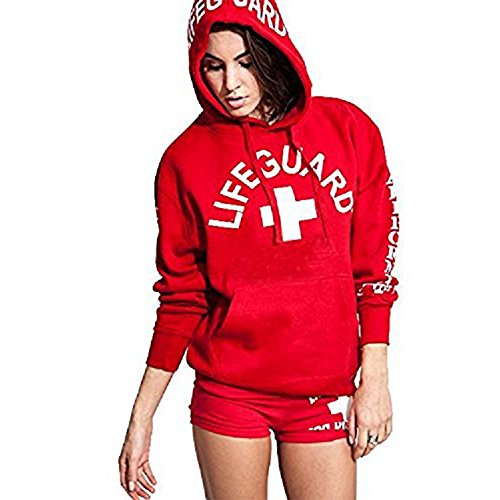 Authentic Hooded Sweatshirt - 5