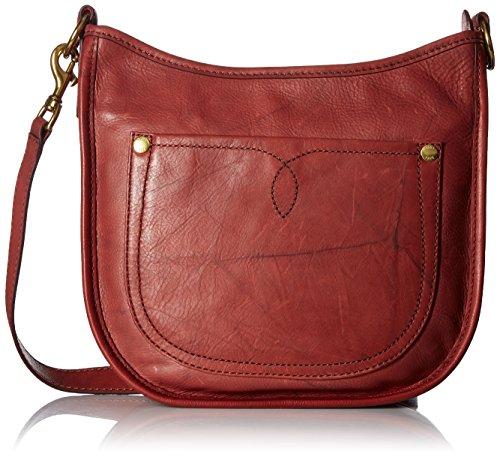 Frye Crossbody Handbags - 2