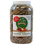 Giddyap Girls Premium Horse Treats 56 oz