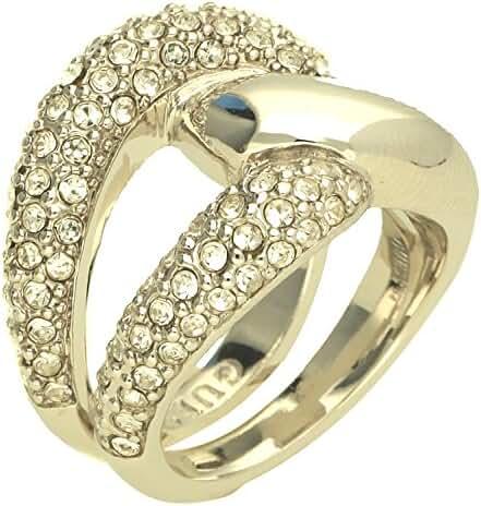 GUESS-54 Women's Rings UBR72504-54