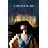 Second Thoughts (The Sententia Book 2)