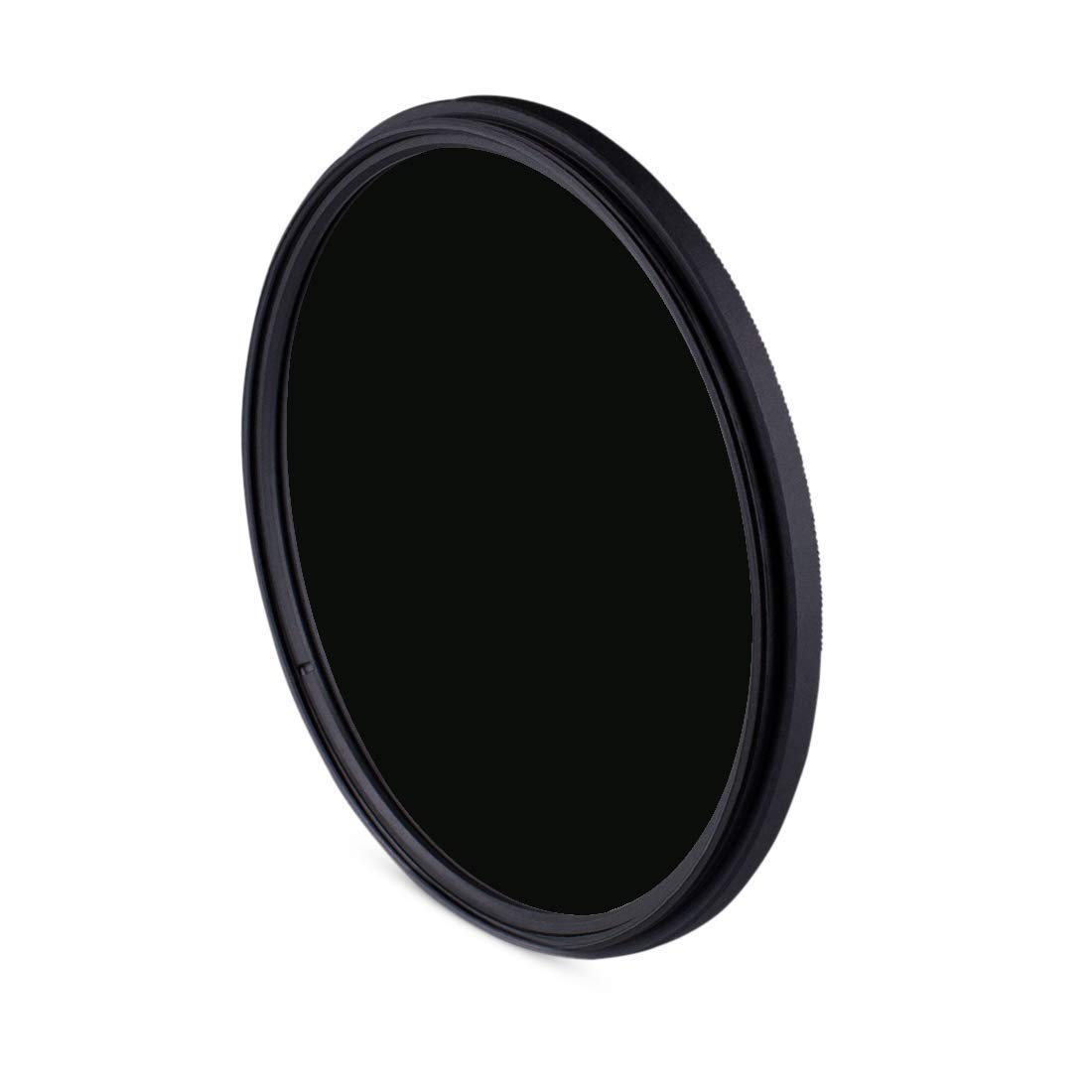 Gobe Filtro ND1000 72mm MRC a 16 Strati ND