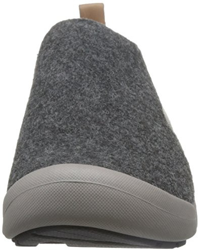 37 0 261272334 Lilly Pointure Clarks Tri Couleur Gris Y1vfYq6