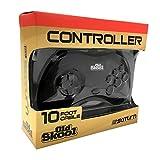 Old Skool Sega Saturn Controller