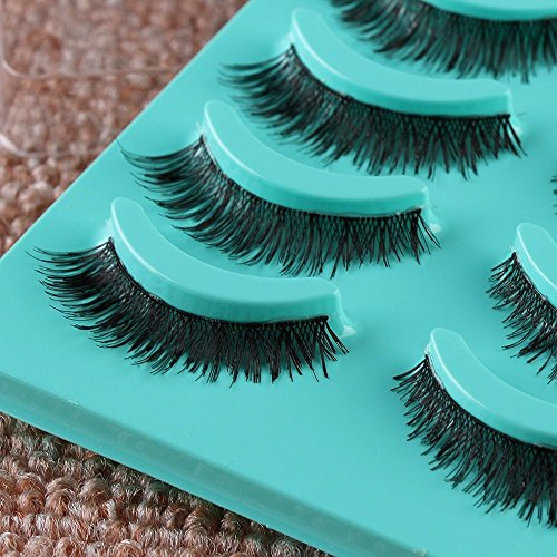 red cherry lashes bulk - 4